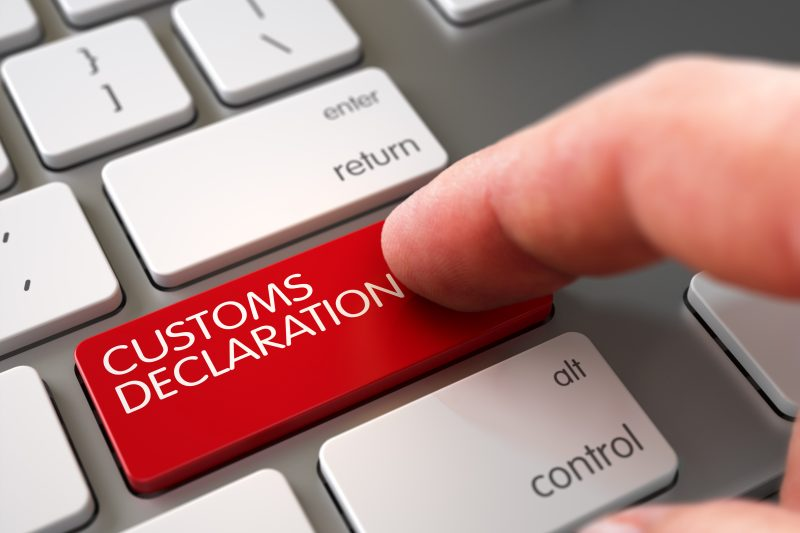 Reduce customs penalties and defer duty ?